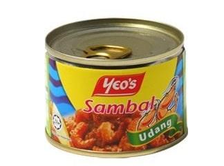 yeo's sambal1