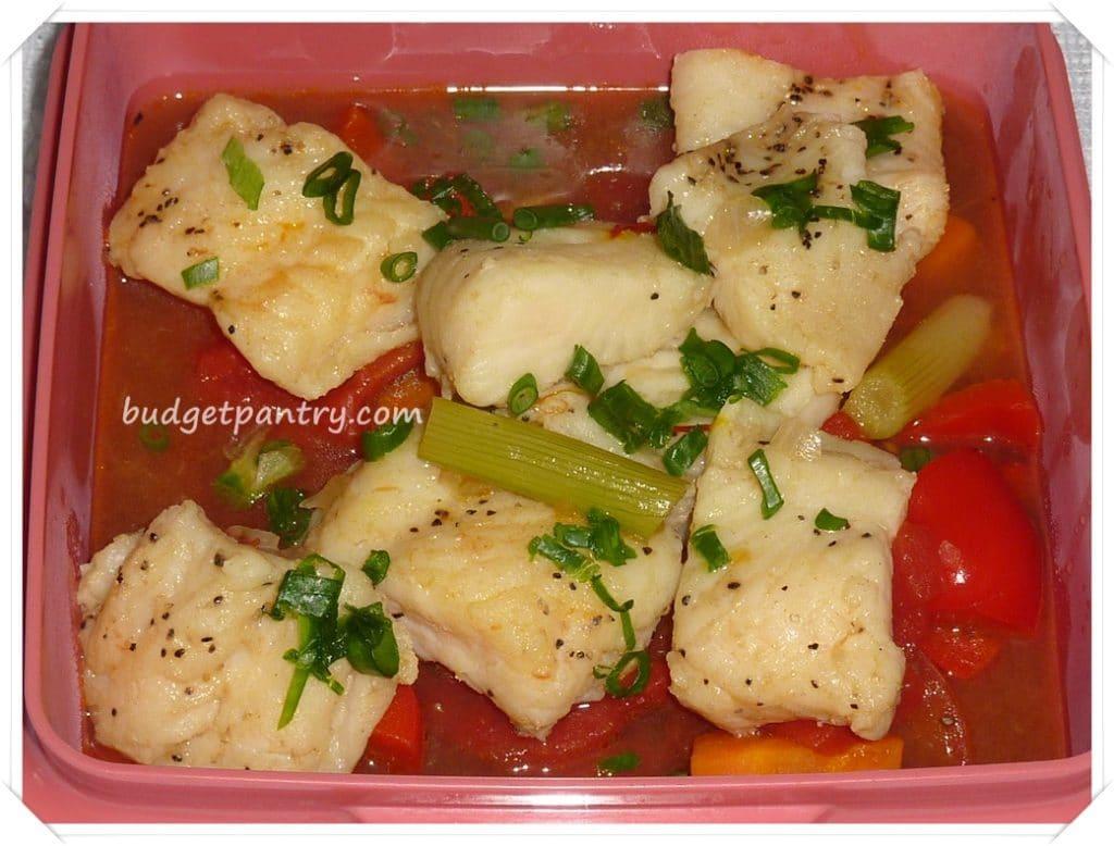 Sept 12- Mediterranean Fish Soup2
