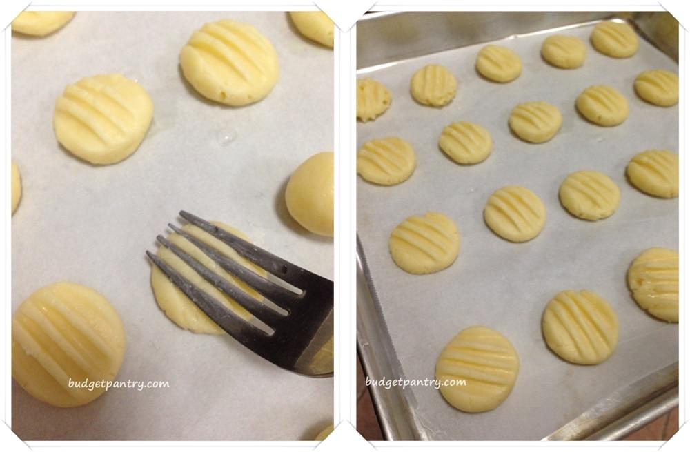 Jan 26- German Cookies10