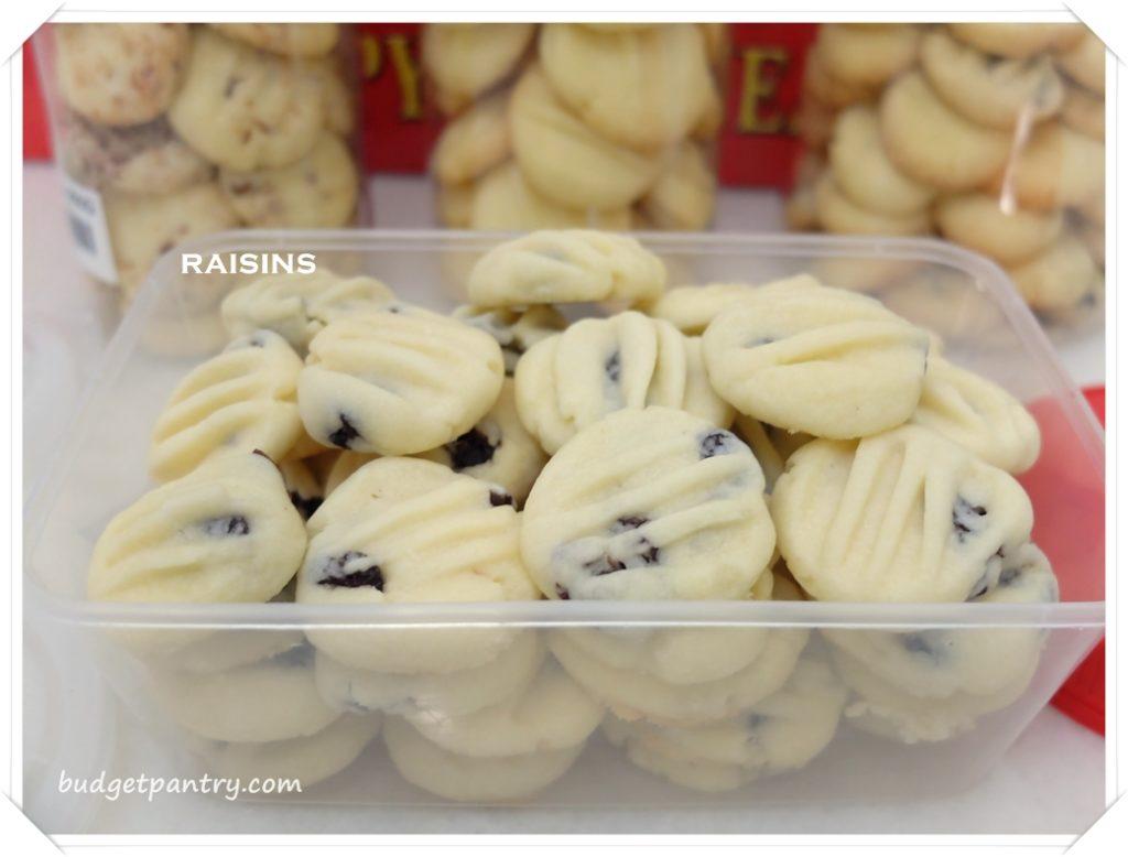 Jan 26- German Cookies6