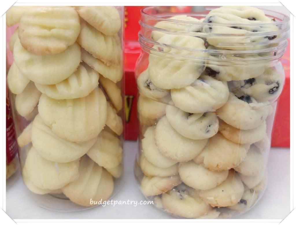 Jan 26- German Cookies8