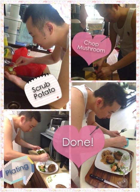 Feb 23- Baked Potato3