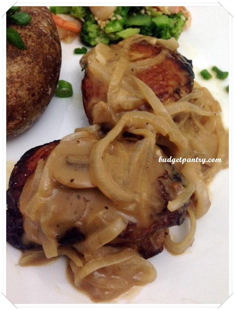 Feb 23- Baked Potato5