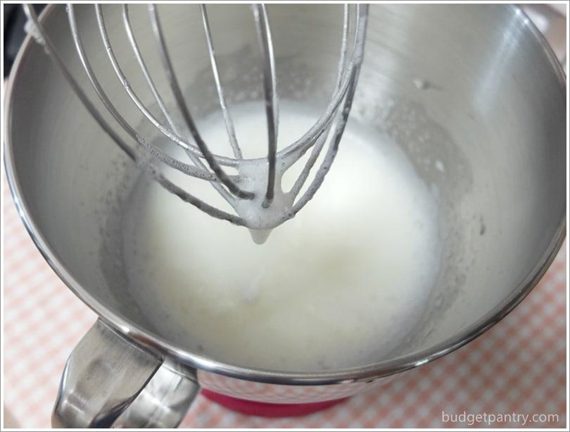 Product Review Kitchenaid Artisan Stand Mixer Ksm150