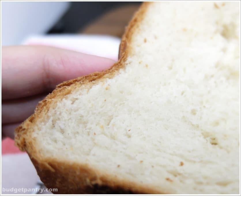 July 16- Breadmaker12