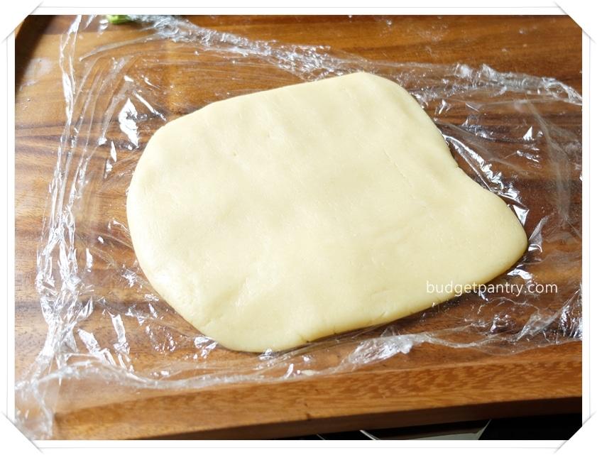 July 26- Polo Bread12