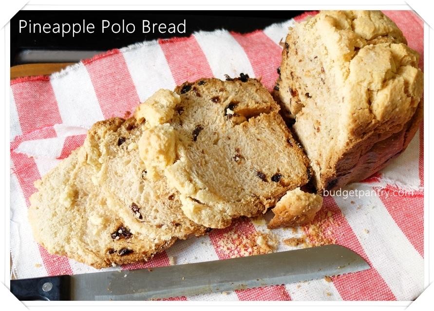 July 26- Polo Bread14