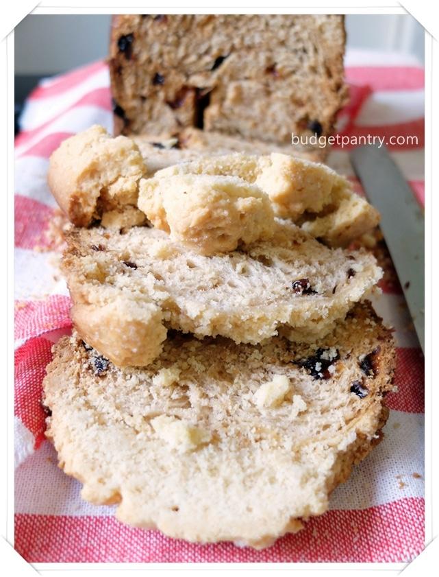 July 26- Polo Bread16