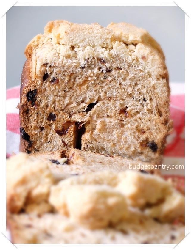 July 26- Polo Bread17