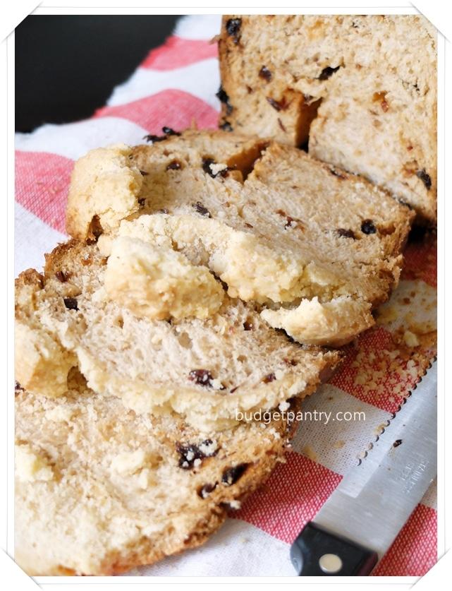 July 26- Polo Bread18