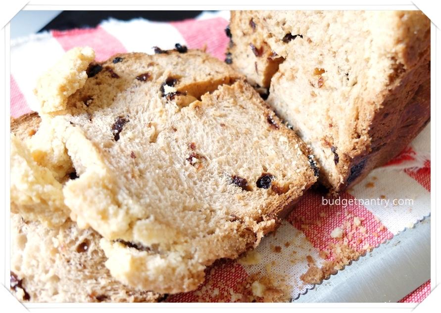 July 26- Polo Bread19