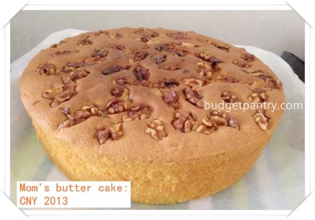 butter cake2