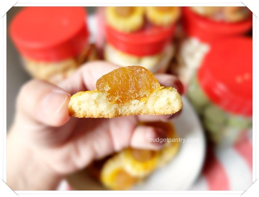 Pineapple Tarts2