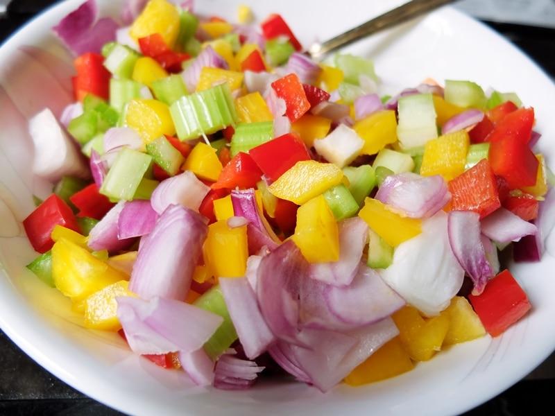 August 14 - Chili stew1
