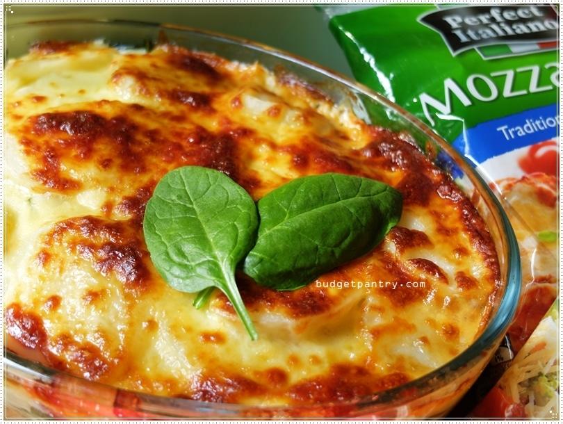 Perfect Italiano - 5
