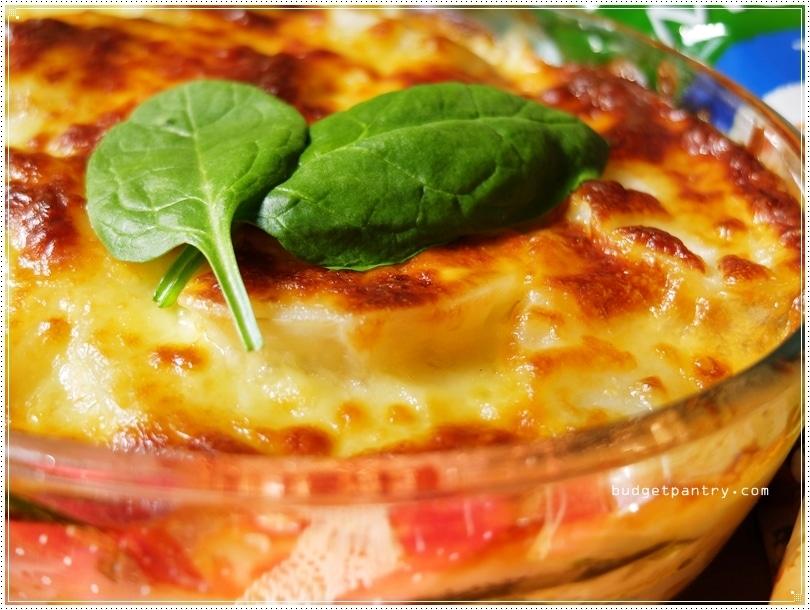 Perfect Italiano - 6