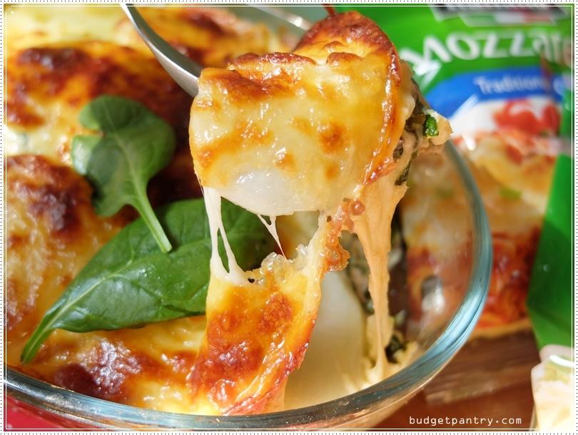 Perfect Italiano - 9