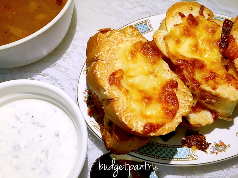 French Onion Soup1