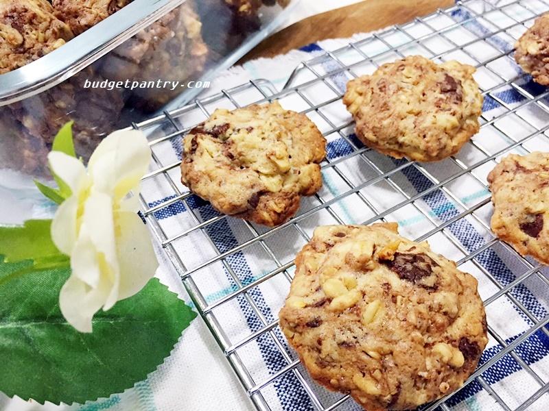 lactation cookies4