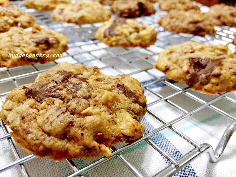lactation cookies1