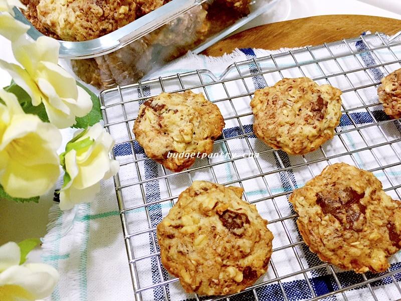 lactation cookies3