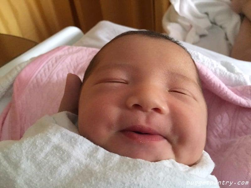cbb birth15