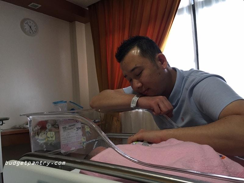 cbb birth2