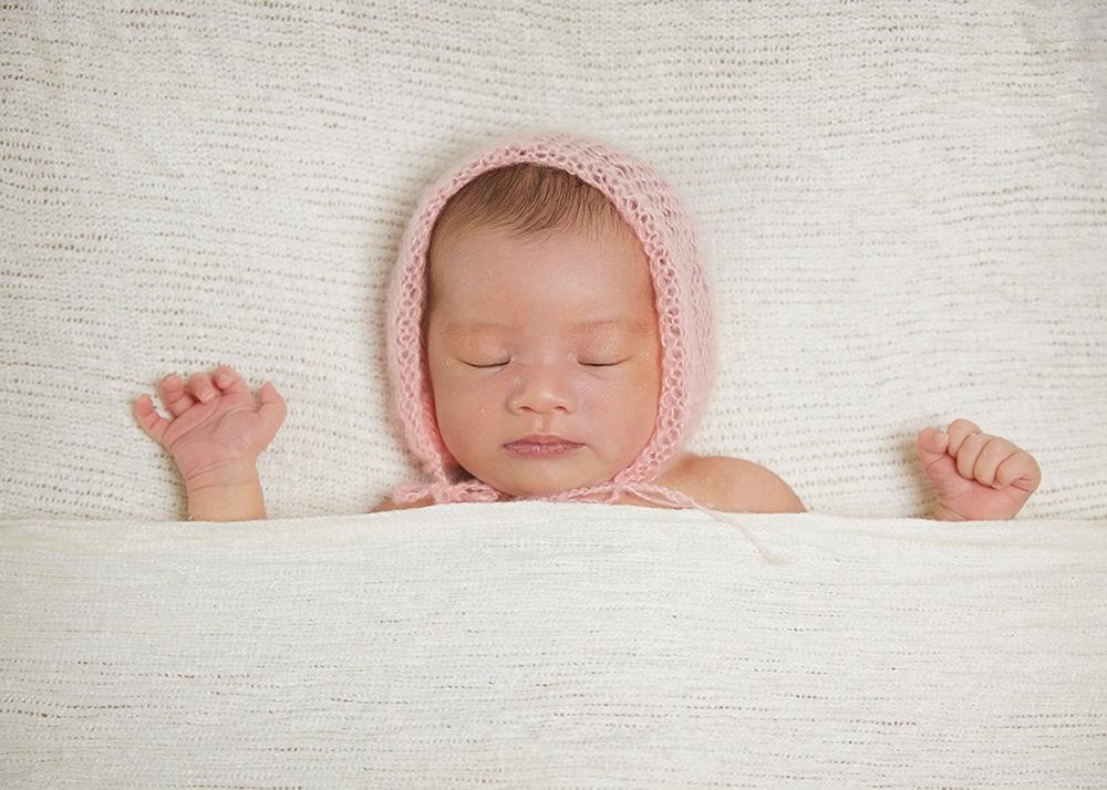 CBB newborn shoot 9