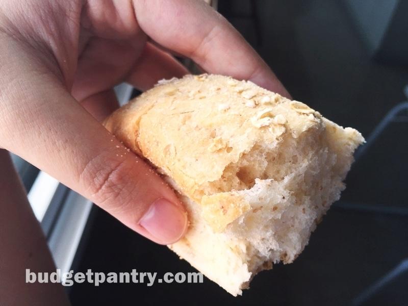 cornmeal-bread-rolls-b