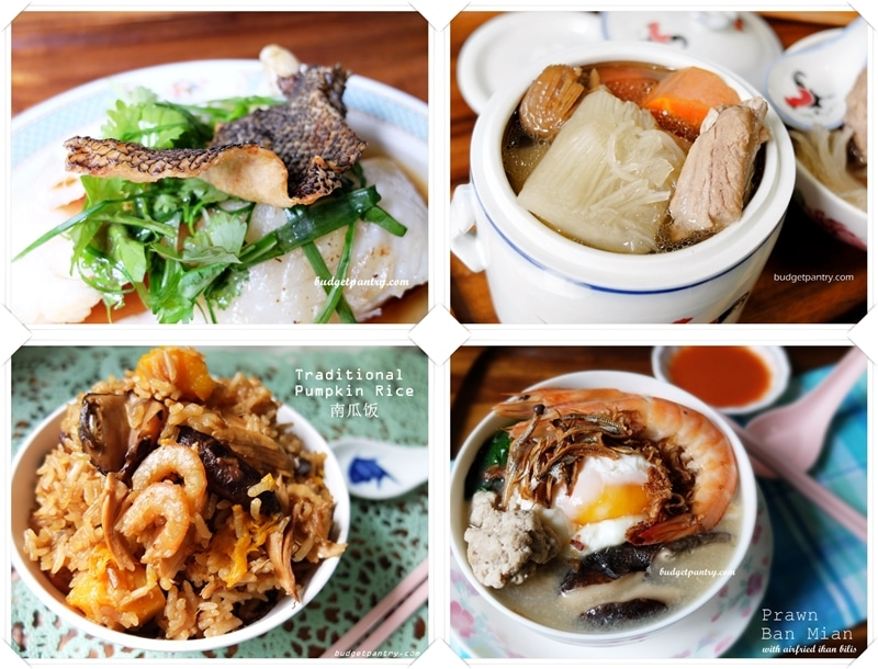 5 cooking tips for busy moms ⋆ Budgetpantry | Singapore Mummy ...